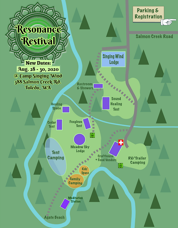 Restival Map 2020 - new dates.png