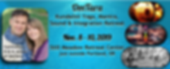 Web Banner1.png