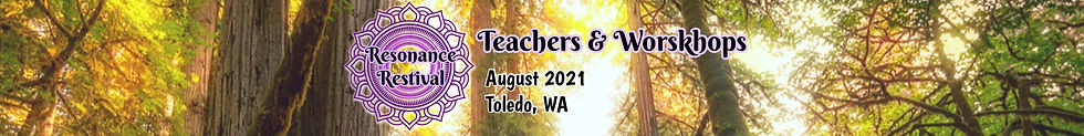Teachers & Workshops Website Banner5-bri