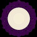 Purple button transp.png