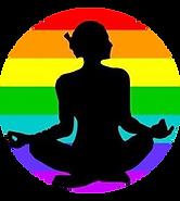 LGBTQ YOGA POSE-ccut.png
