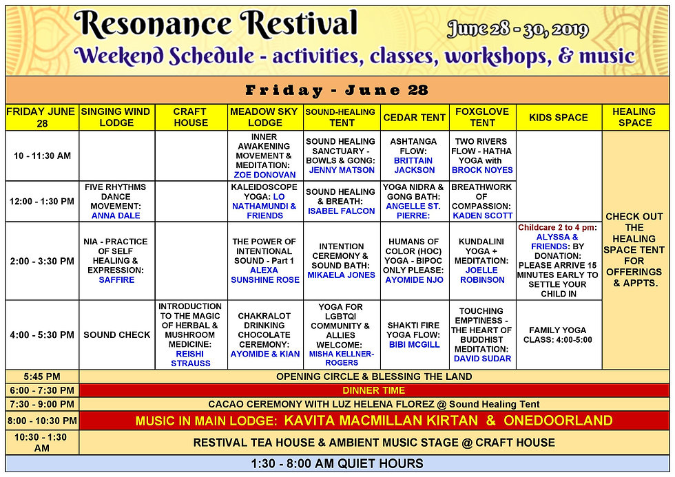 RESTIVAL 2019 SCHEDULE - FRIDAY jpg.jpg