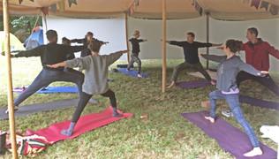 Yoga15.jpg