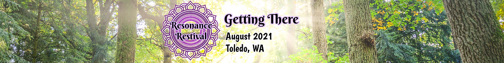 Getting  There Banner.png