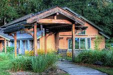 Still-Meadow-Entrance-1.jpg