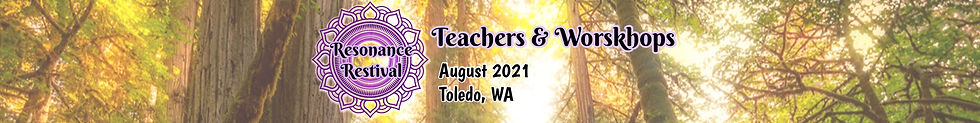Teachers & Workshops Website Banner4-bri