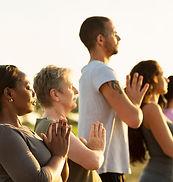 Meditation-standing.jpg