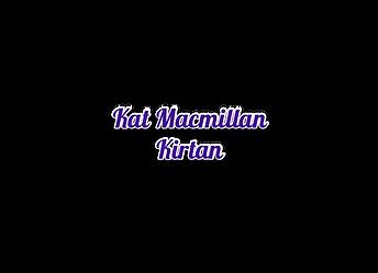 kat macmillan script2-shadow.png