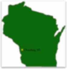 Chaseburg Wisconsin