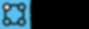 dekko-logo.png