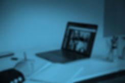 DekkoSecure-435-blue-web-hi.jpg