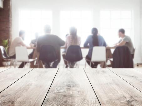교육기금 2020 멤버쉽 오픈 이브닝