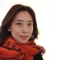 Kyoung-Sun Chung.jpg