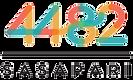 4482_logo.png