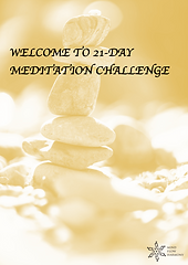 21 days meditation  (yellow).png