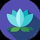 lotus-flower (2).png