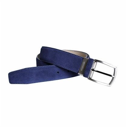 Cinturón de serraje inglés  - POSSUM