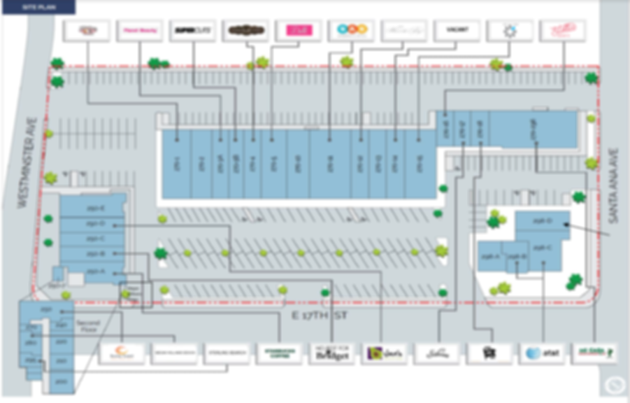 17th st promenade site plan.PNG