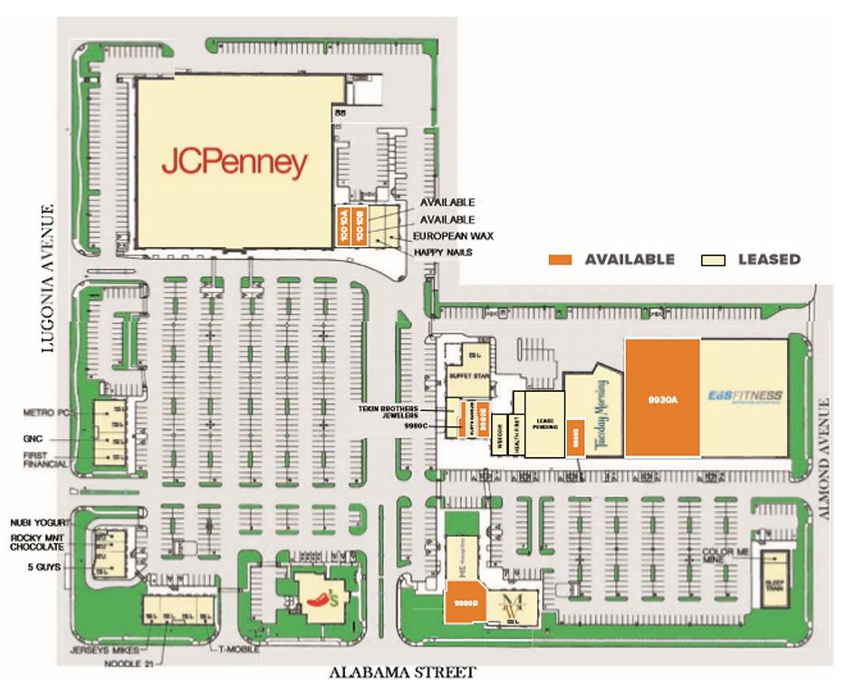 redlands site plan 8.10.20.PNG
