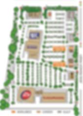 jess ranch site plan 2.PNG