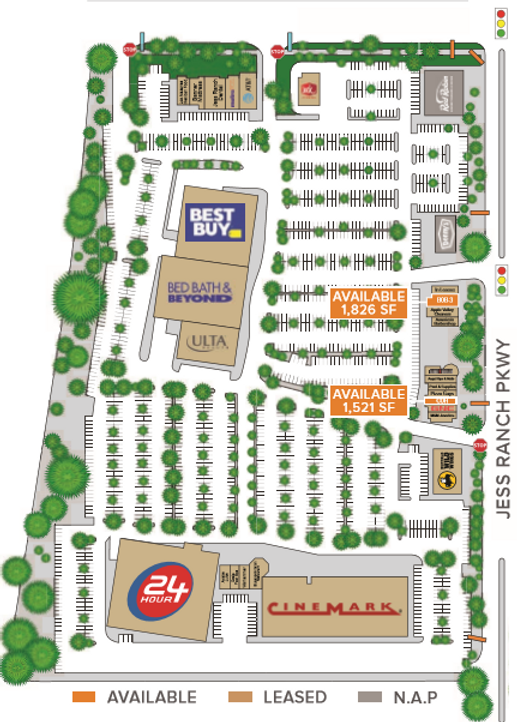 jess ranch site plan 2.PNG