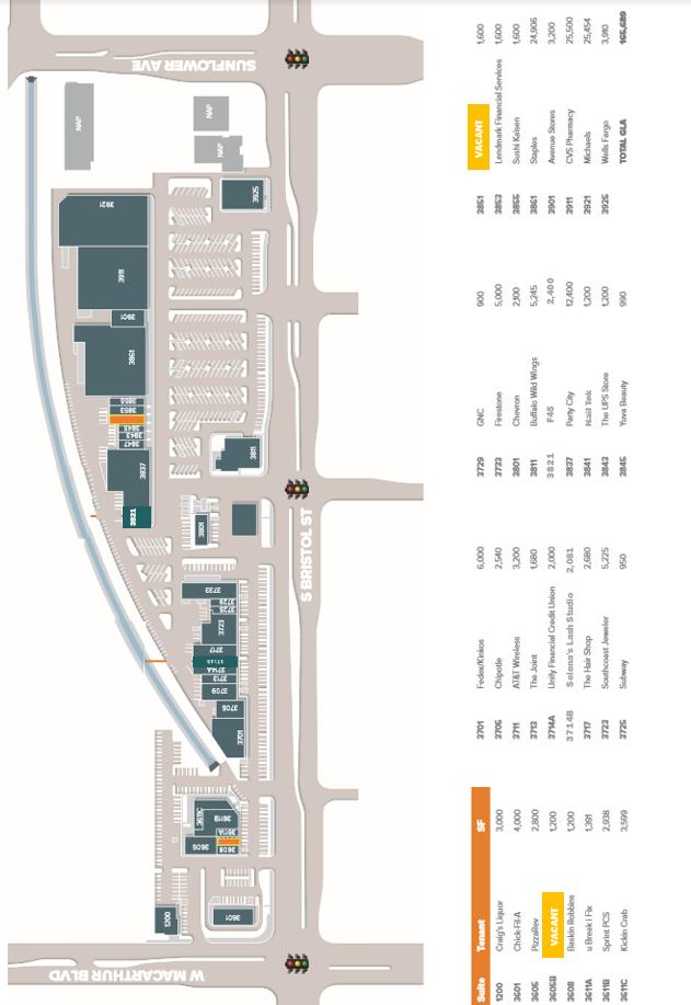 bristol center site plan 8.10.20.png