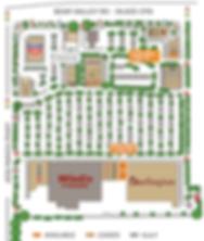 jess ranch site plan 1 8.10.20.PNG