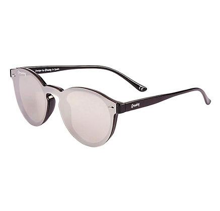 Gafas de sol GROOVY - Modelo PALERMO