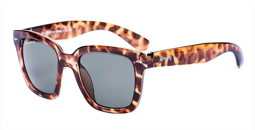 Gafas de sol GROOVY - Modelo MONROE