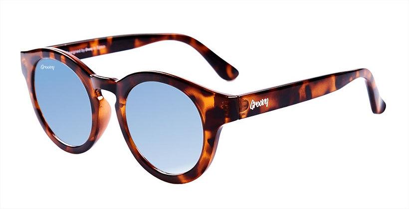 Gafas de sol GROOVY - Modelo NOISETTE