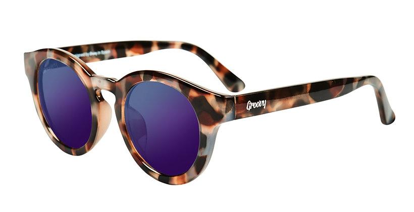 Gafas de sol GROOVY - Modelo AMANDE