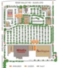 jess ranch site plan 1.PNG