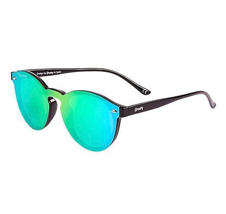 Gafas de sol GROOVY - Modelo CANNES