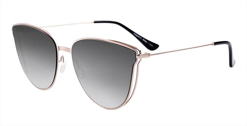 Gafas de sol GROOVY - Modelo ELIETTE