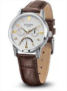 Reloj DUWARD - Modelo ELEGANCE Stylish