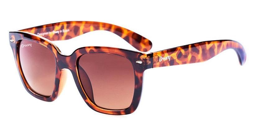 Gafas de sol GROOVY - Modelo LORENT