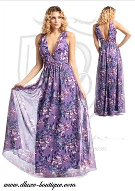 Vestidos de fiesta | Dluxe boutique Altea