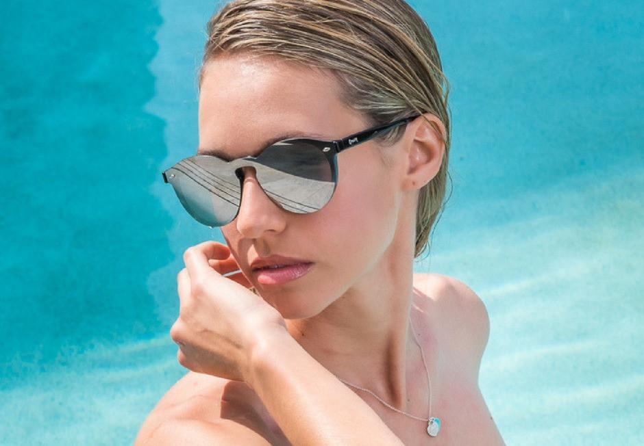 GROOVY gafas de sol