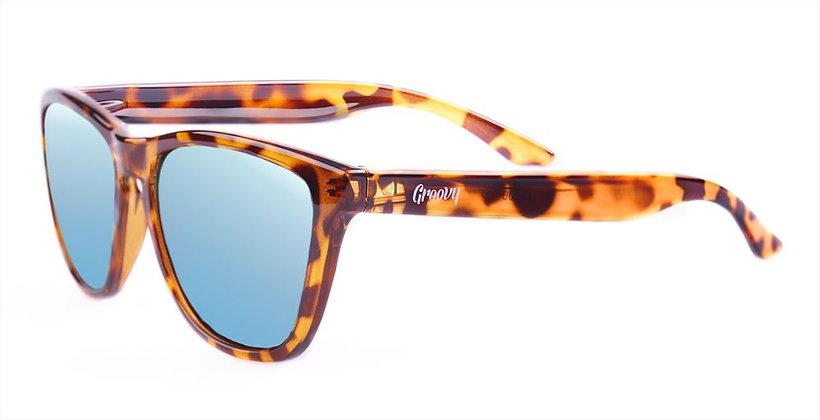 Gafas de sol GROOVY - Modelo CARACAS