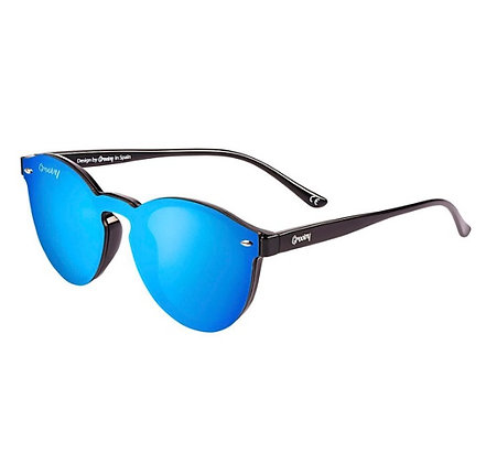 Gafas de sol GROOVY - Modelo ALEJANDRIA