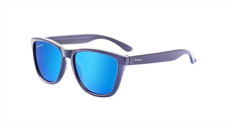 Gafas de sol GROOVY - Modelo SAGRES