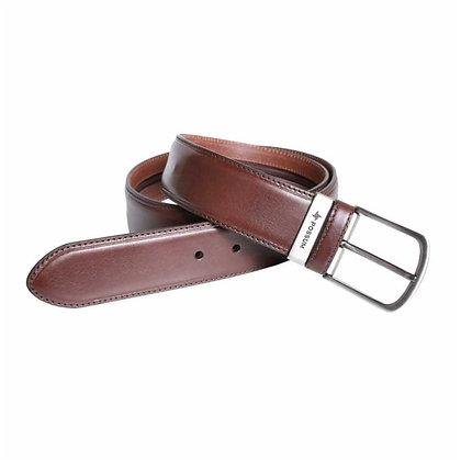 Cinturón con cremallera  - POSSUM