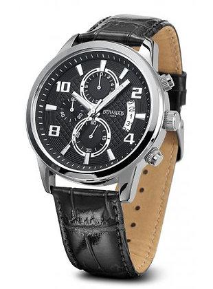 Reloj DUWARD - Modelo ELEGANCE Kaila