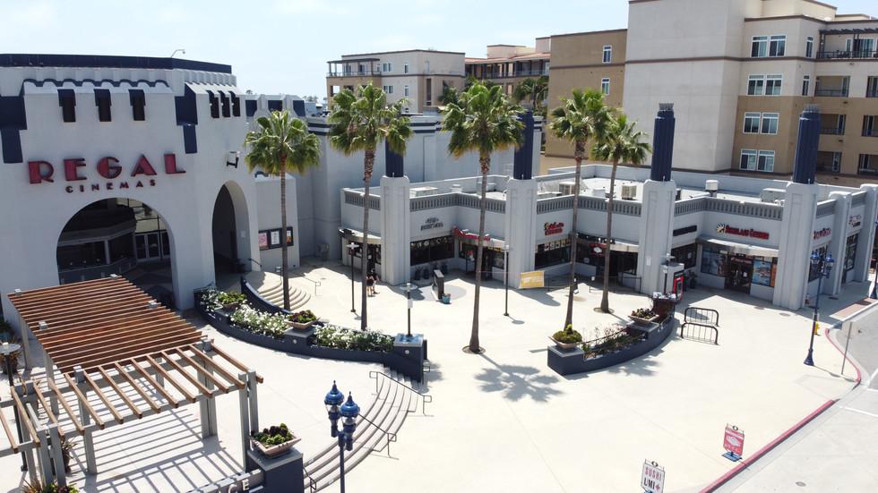 Ocean Place Cinemas