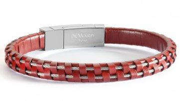 Pulsera DUWARD TREND - Modelo BARISAN DT3010.04