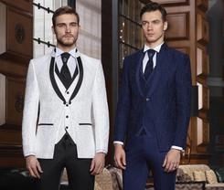Trajes de novio 2020 | Dluxe boutique Altea