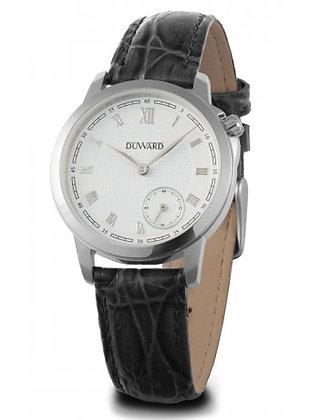 Reloj DUWARD - Modelo Elegance BERGAYA D85600.01