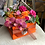 Thumbnail: Flower Box