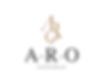 ARO Logo (vertical).png