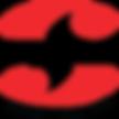 Sugarbun-logo.png